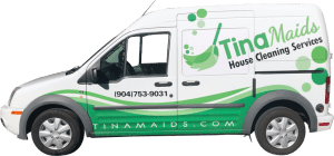 House Cleaning Franchise